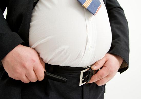 糖質制限食は人体に危険!がん、糖尿病、心筋梗塞のリスク増大…リノール酸過剰摂取の画像1