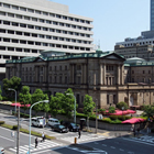政府に反抗できない日銀 白川総裁は任期途中で逃げ出したのか?