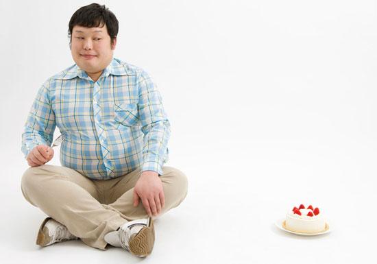 なぜあなたは、太る&寿命縮まるとわかっていても、甘いものや肉を食べ続けてしまうのか?の画像1
