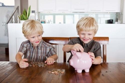 資産運用で毎年「確実に」年利10%をあげる方法があった!