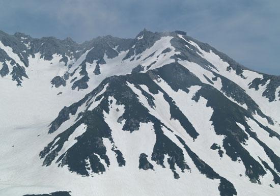 今、富山県がヤバイ!昭和や欧州の路面電車疾走、絶景の自然と絶品の特産物、世界一の湾の画像1