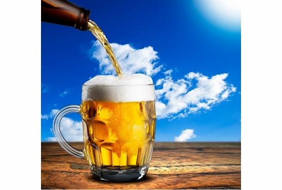 暑い夏、ガンガンとビールを飲みまくるのは危険!こんなに人体を蝕む健康被害!の画像1