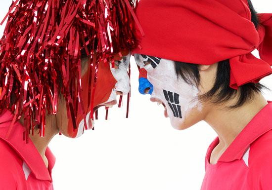 韓国、国民の虚言が社会問題化…偽証罪は日本の165倍、嘘で他人を蹴落としが常態化の画像1