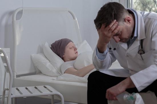 毎年がん検診受けても進行がん罹患…検診受けなくても「差はなし」との調査結果もの画像1