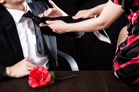 元妻不倫で「神対応」アンタ柴田、ゲスすぎる過去…何度も不倫&妊娠で中絶強制の画像1