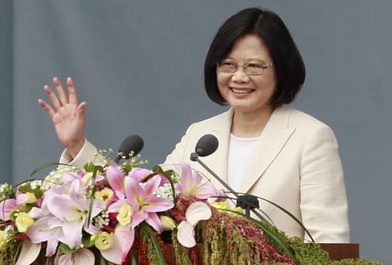 中国に潰されていく…台湾の危機 中国の利益搾取に台湾国内の不満沸点、緊張状態かの画像1