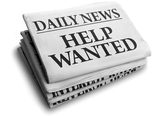 採用募集の「魅力的な」労働条件は嘘だらけ!まったく想定外の就労条件で働くハメに…