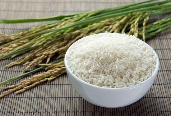 間違いだらけの糖質制限ブームは危険!米など炭水化物抜きは体に害