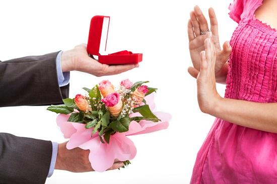 鈴木京香と長谷川博己、結婚できない「事情」の画像1