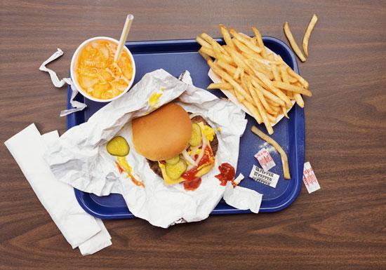 「まともな食事」崩壊で命を危険にさらす日本人!栄養素スカスカ加工食品まみれで病気蔓延