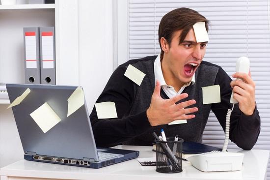 「親の介護」で権利振りかざし&離職する社員、対応誤り業務混乱&紛争抱える会社激増の画像1