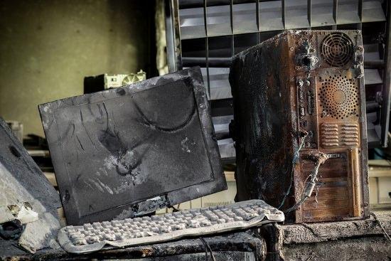 なぜPCメーカーの「修理拒否」が拡大? またマイナンバー制で国民への深刻な弊害露呈