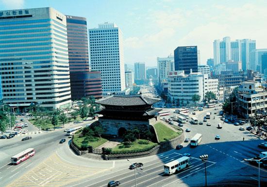 トンデモ観光国・韓国、不愉快すぎる接客だらけ!ボッタクリや乗車拒否は当たり前の画像1