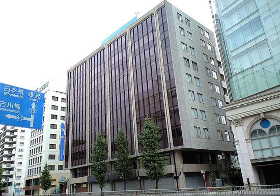 京急、横浜カジノ計画に暗雲!ドル箱・羽田線にJRの脅威、三浦半島開発も頓挫で巨額損