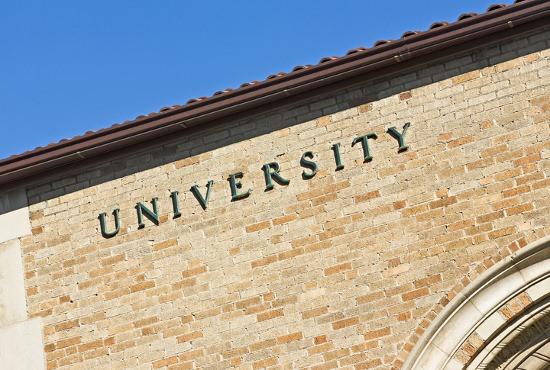 危ない大学20校リスト!大学評価「適合」校で募集停止相次ぐの画像1