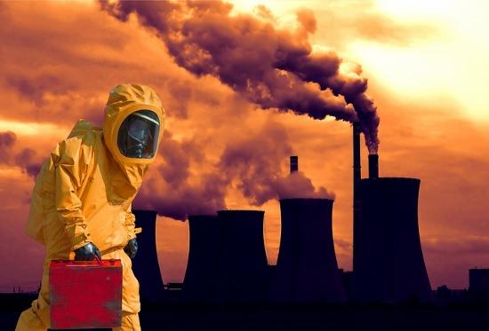 原発必須論の破綻…震災後4年間で、発電所36基分のエネルギー消費量減少の画像1