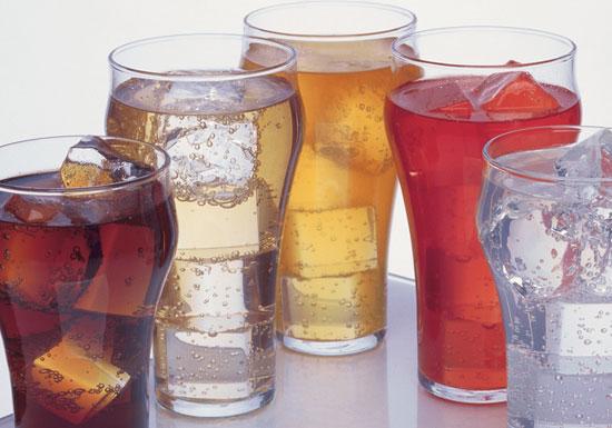 コーラ等の清涼飲料水は超危険!脳梗塞や糖尿病のリスク激増!トクホ商品でも発がん性の画像1