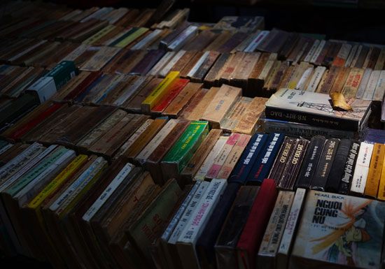 ツタヤ図書館、廃棄した本より「古い実用書」大量購入が発覚!多額税金使いCCCの言い値で