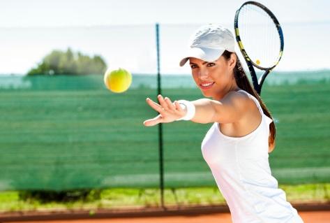 運動しないと極めて人体に危険!寿命短縮、がん等の病気や筋肉&内臓に障害の恐れの画像1