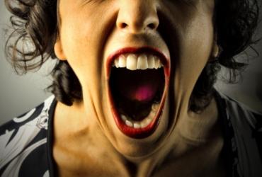 尾木ママ、業界内での悪評…すぐ感情的になり暴言、おネエ系と真逆の画像1