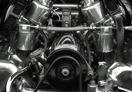トヨタ、「系列」解体の激震…重要部品でデンソー切り捨て非系列採用の画像1