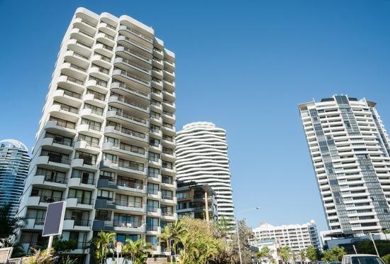 3年後に完成する新築マンションを今買うのは危険?ローン月5万増、資産価値暴落の恐れもの画像1
