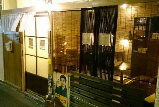 地上の楽園…阿佐ケ谷の奇跡のおひとりさま専用喫茶店 極上かつ静謐な時間を堪能