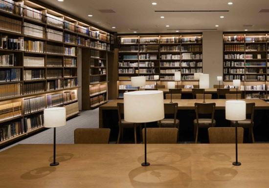 ツタヤ図書館、ついに不信強める市が大量「古本」選書を拒絶!CCC関連会社から大量購入