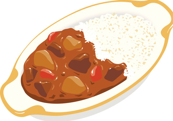 ハウス食品、カレーすぎる怒涛の買収…ココイチ出店増→ルウ拡販→隠し味にギャバン!