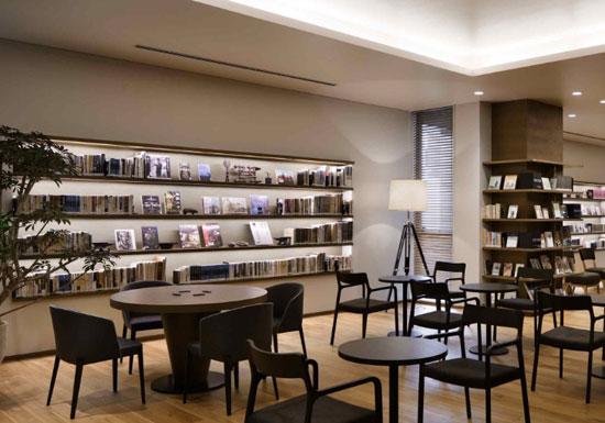 料理本など中古本大量購入のツタヤ図書館に年3億税金投入!市が危機感で6千冊追加購入