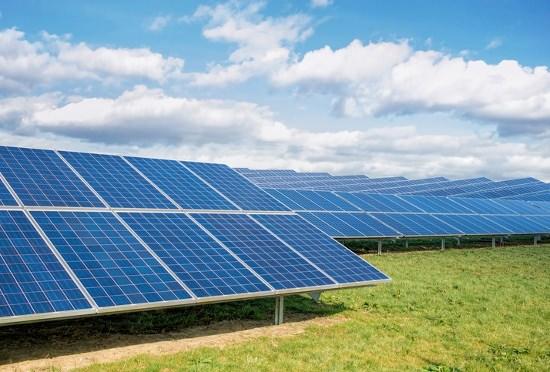 太陽光発電、早くもブーム去り倒産ラッシュ…瀕死状態で「不況業種 ...