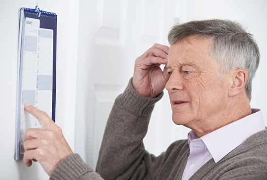 認知症の検査は危険!不必要に脳梗塞&胃潰瘍の患者にさせられ「心配」増殖の恐れの画像1