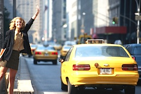 MKタクシー、低運賃の秘訣はブラック体質?経費全額ドライバー持ち、過酷研修?の画像1