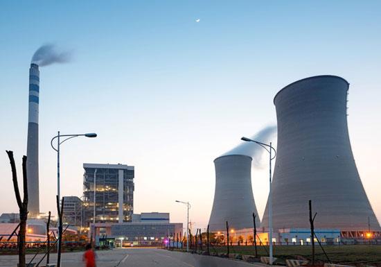 中国、超危険な原発を大量建設&...