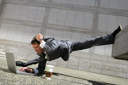 日本企業が手を染める「危険な財務戦略」…見せかけの財務改善が企業を滅ぼす、リキャップCBの罠の画像1