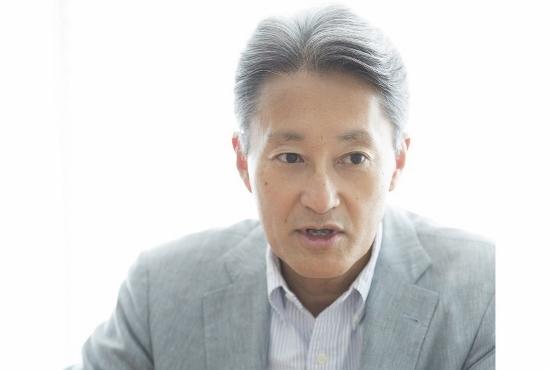 ソニー、一部品メーカーから「SONY」に完全復活…ヒット商品量産の体制確立