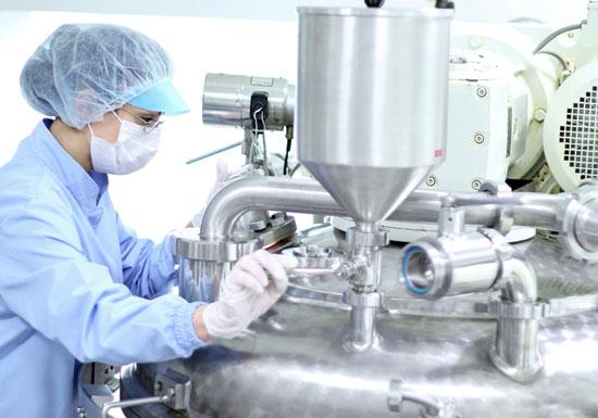 画期的ながん治療薬、費用は1人年間3500万円!驚愕の高価格になる製薬業界の異常な慣習
