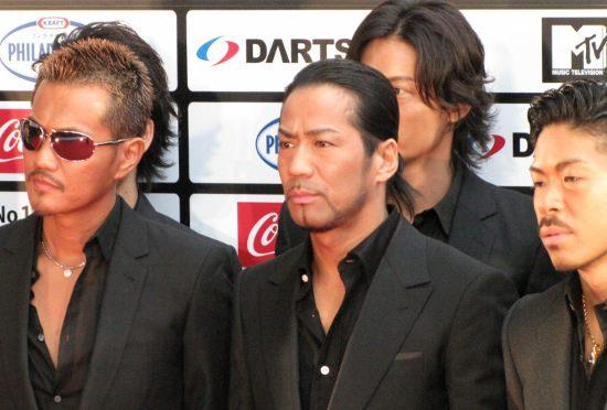 JSBレコ大受賞「1億円買収」疑惑、LDHとバーニングは「脱税」該当の可能性