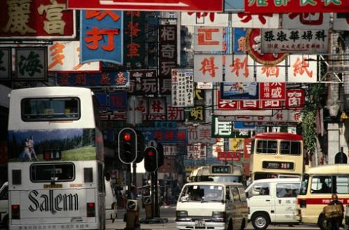 日本の自動車メーカーが、中国勢に逆転される可能性高まる…持たざる者の巧妙戦略