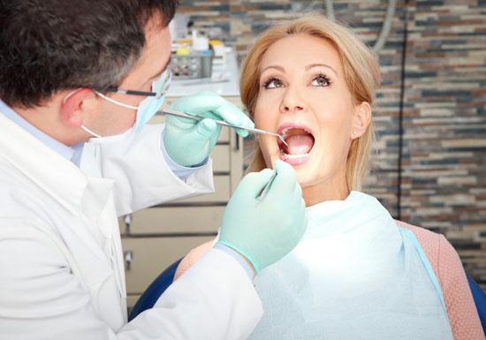 歯の治療で慢性的な頭痛や目まいが治った!誤った治療や歯列矯正で、全身に深刻な危害もの画像1