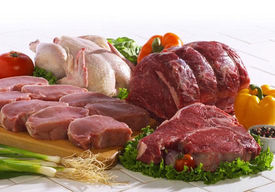 肉を過剰摂取する人類を「最悪の事態」が襲う!過剰肉食を推進する「大きな存在」があった!の画像1