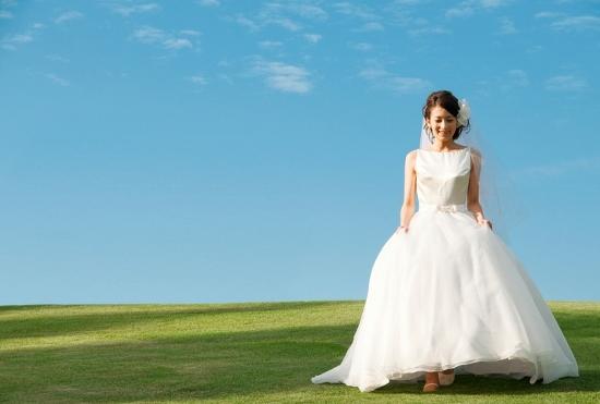 年収300万円でも婚活で勝つ男の共通点…独身女性は「収入」より○○重視?の画像1