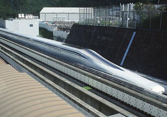 リニア新幹線、「絶対にペイしない」(JR東海社長)のに税金3兆円投入を安倍首相が決断…異例優遇の事情の画像1