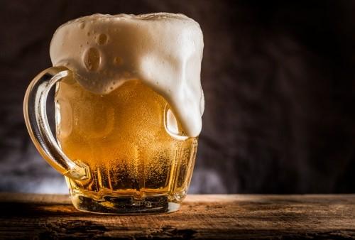 ビールに含有の食品添加物が原因で死者続出!動物実験での安全性評価はアテにならず