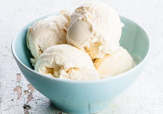 冷凍&レトルト食品やアイスなどの「増粘多糖類」は人体に危険?がんや糖尿病の恐れも