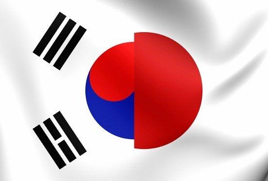 韓国内で「日本大震災待望論」強まる…「日本人をできるだけ多く死なせてください」の画像1