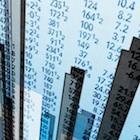 株上昇は5月で終わる!? 不安定なオバマ財政、中小企業倒産などで危険日を予測