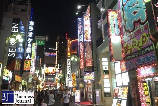 東京五輪でAV・パチンコ・風俗・同人誌業界に一斉摘発で壊滅の危機か!の画像1