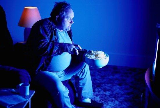 私達が消費する情報の7割はテレビ…「ネットによる情報バクハツ」という幻想