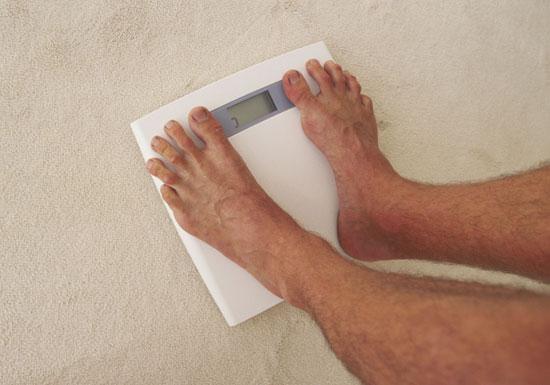 炭水化物や肉「抜き」ダイエットは体重落ちない!かえって痩せにくく、一部分のみ痩せるは間違い!
